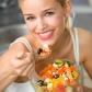 Les aliments sont notre 1ère médecine